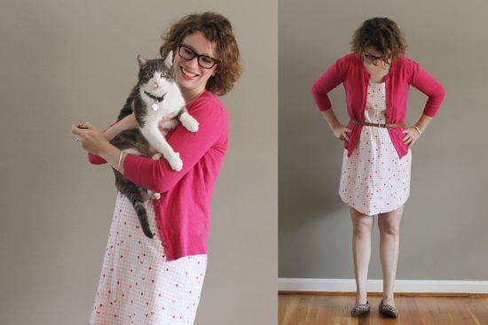 Cat-dress-6