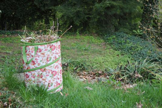garden-bin